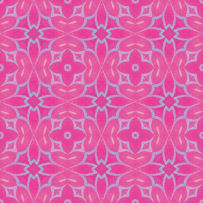 starnetblog_pink_elegant_abstract_seamless_background_pattern14.jpg