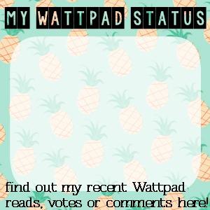 statuswattpad