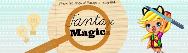 fantagemagicz_header