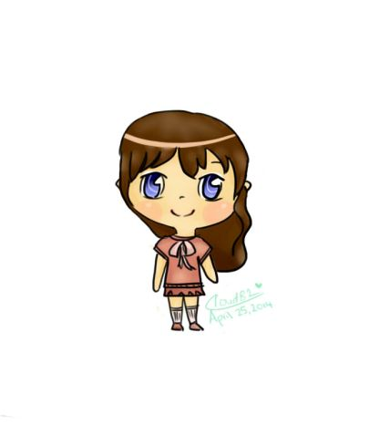 chibi_completed