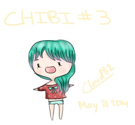 chibi#3_