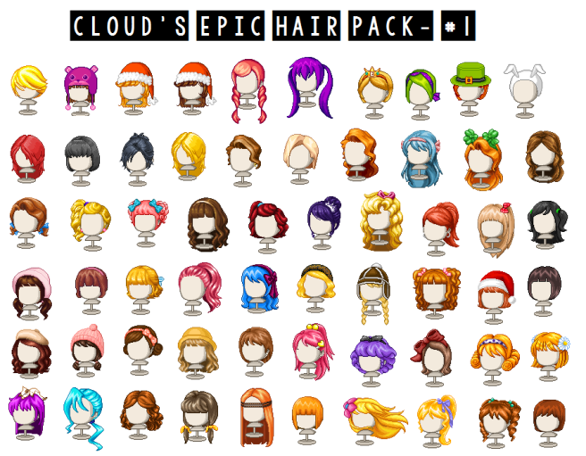 hAIRpACK_by_cloud82
