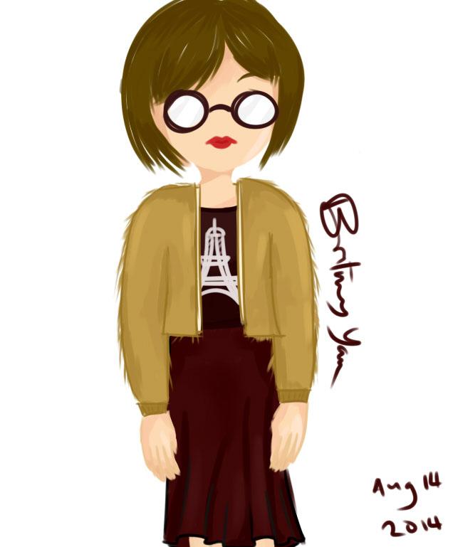 Drawing1_