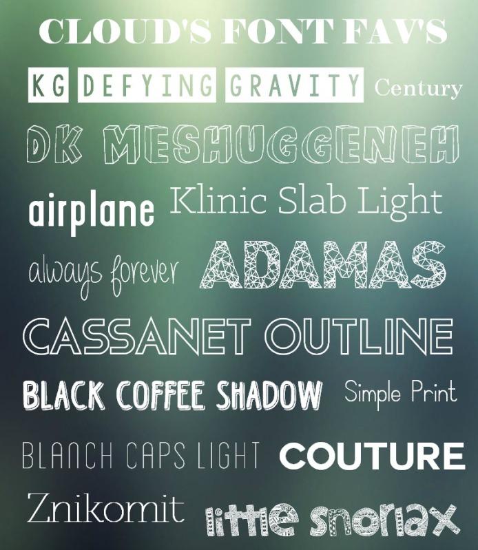 Header|Starter Kit