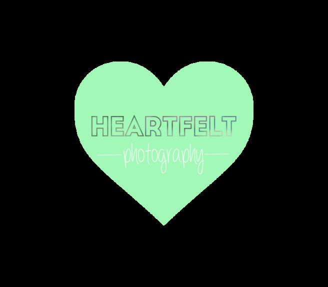 HF_trans_logo
