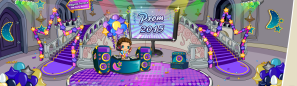 prom_2015_castle_1