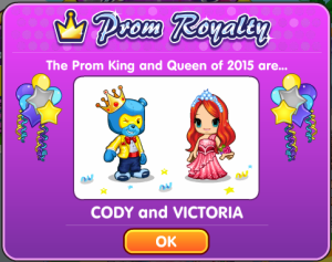 prom_royalty_winners