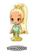 new sea themed rares outfit 1