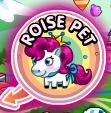 rosie2