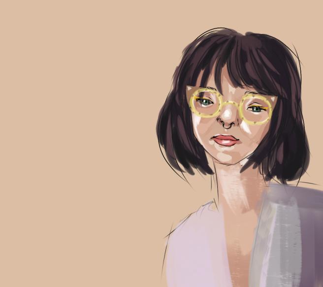 Portrait1_